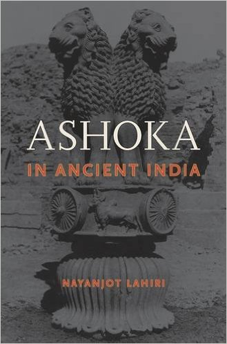 ashoka-in-ancient-india