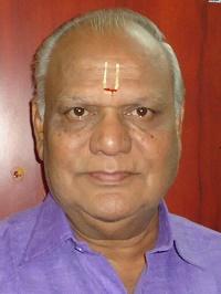 tnpsc current affairs in tamil dec