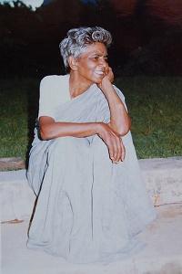 tnpsc current affairs dec in tamil