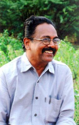 tnpsc current affairs in tamil december