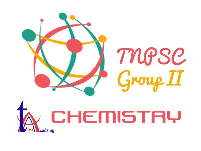 Chemistry Group 2