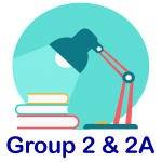 TNPSC Group 2 & 2A