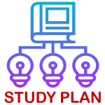 TNPSC Study Plan