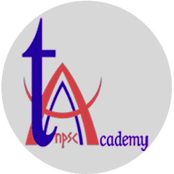 Profile picture of TNPSC Academy