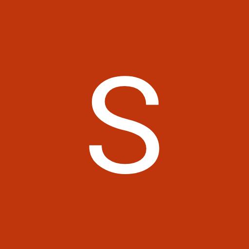 Profile picture of Sindhuja